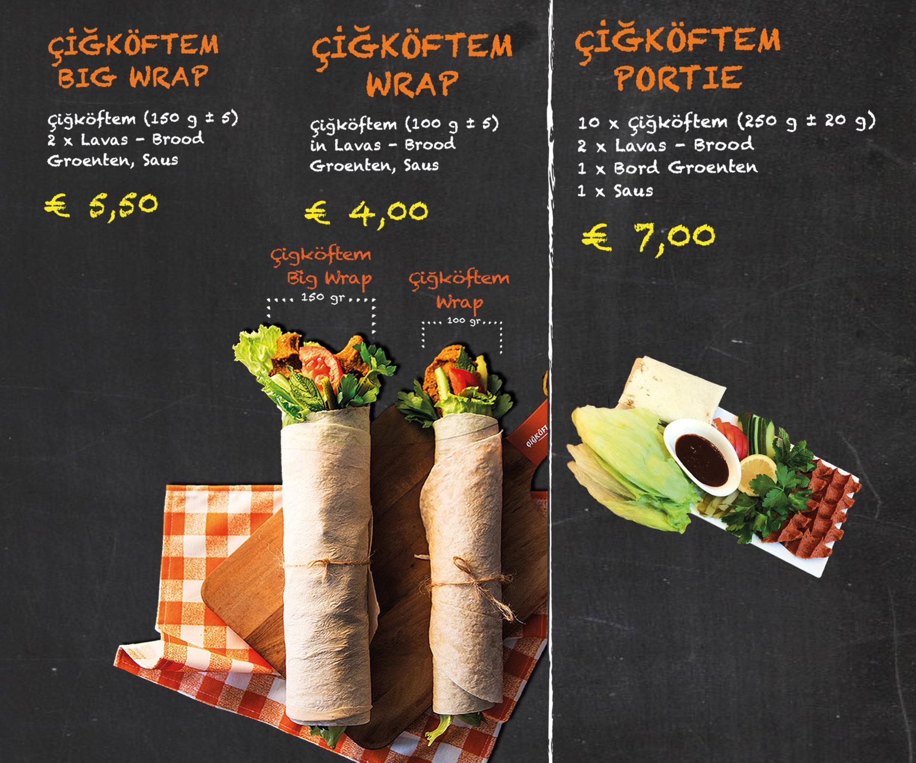 x menu1
