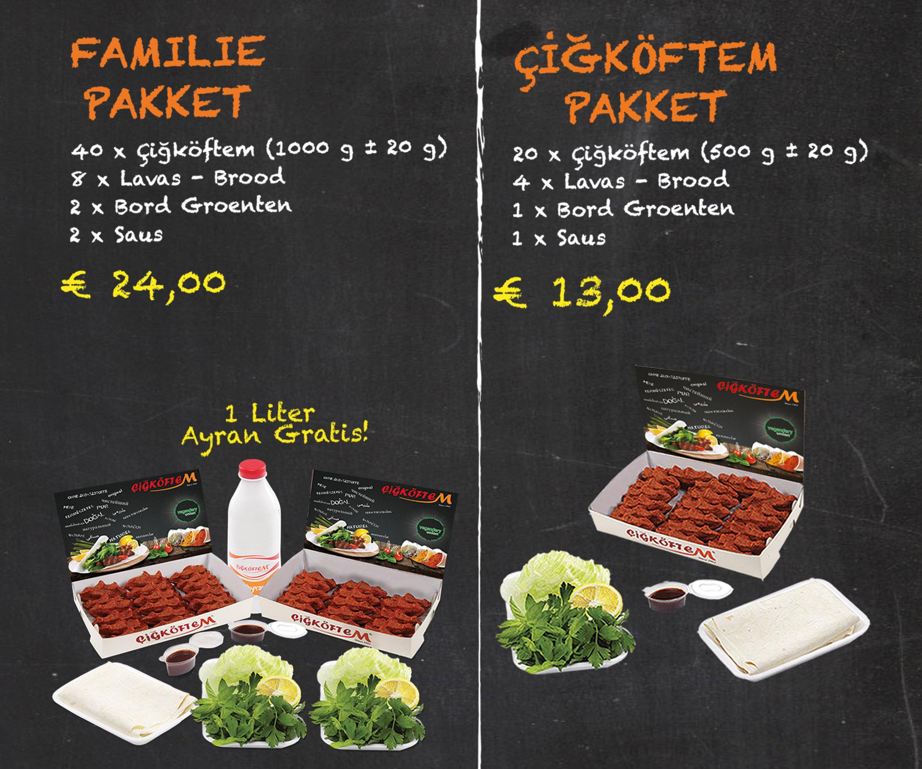 x menu2